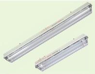 BAY51荧光灯 防爆全塑荧光灯 防爆灯 ATEX认证