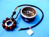 磁电机线圈(CG125-8)