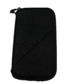 苹果手机包(P001)