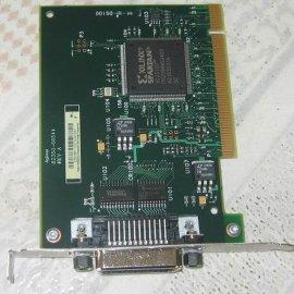 GPIB卡 82350B 6651