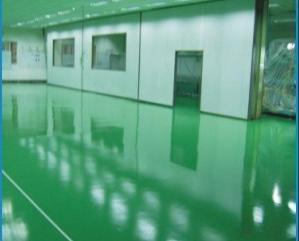 海南南亚环氧树脂,优质供应商