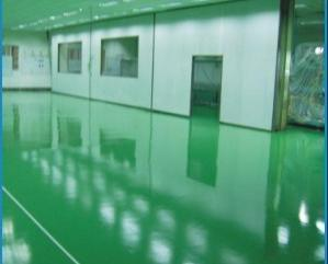 海南南亞環氧樹脂,優質供應商