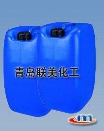 甲基膦酸二甲酯(DMMP)