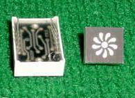 透明环氧树脂灌封胶(KF-8203)