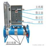 菲洛克高頻電子水 高頻電子水處理