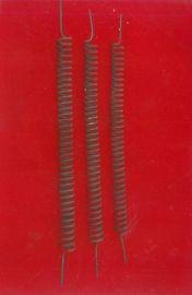 镍铬合金电炉丝 电炉条 电阻带