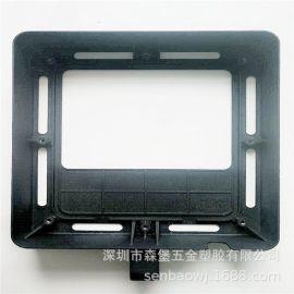 厂家提供 深圳铝合金压铸产品加工 铝合金精密铸造加工铝合金浇铸