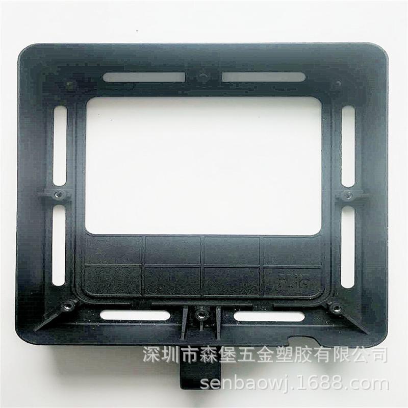 廠家提供 深圳鋁合金壓鑄產品加工 鋁合金精密鑄造加工鋁合金澆鑄