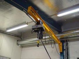 科尼XN10电动环链葫芦 桥式起重机环链葫芦