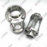 廠家直銷衛生級視鏡 玻璃管直通視鏡、快裝視鏡規格