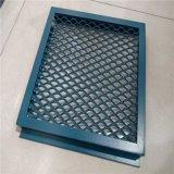 鋁拉網牆體裝飾廠家直銷定製鋁單板3.0mm內外牆用
