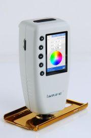 便携式色差仪国产高品质高性价比可测油漆/塑料