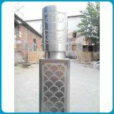 提供不鏽鋼蝕刻板材 不鏽鋼蝕刻板材加工佛山蝕刻工廠