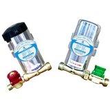 全自動冷熱水增壓泵(15XG0.9-13)
