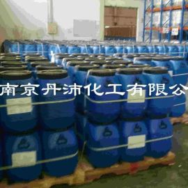 供应塞拉尼斯Celanese醋酸乙烯-乙烯共聚乳液CP149 CP143