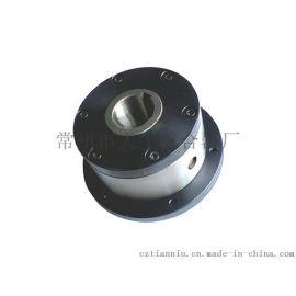 滚柱式单向离合器,超越离合器CKZF-C