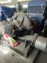 二手离心泵循环水泵耐酸泵