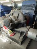 二手離心泵迴圈水泵耐酸泵