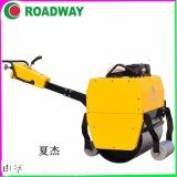 压路机,小型驾驶式压路机,手扶式压路机