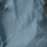 新价供应多规格美标阻燃防护水刺无纺布_定制阻燃水刺布生产厂家