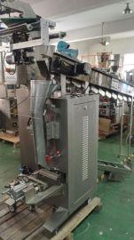 钦典厂家直销 链斗式包装机 膨化食品包装机  欢迎咨询食品机械