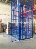 液压升降货梯,北京固定剪叉升降机,液压升降机平台,质量保证