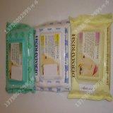 多功能网孔湿巾生产厂家_新价格_供应出口多功能网孔湿巾