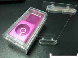 水晶盒(LJ-03款)