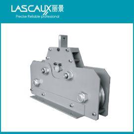 RL系列三滾輪式在線纜繩張力感測器
