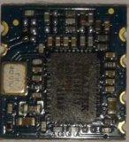 RTL8188ETVWIFI模块W11
