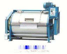 GX100工业洗衣机通洋厂家价格