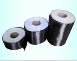 广州碳纤维布,碳纤维胶厂家大型生产加固材料