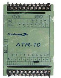 GOODVIEW好景电脑ATR-10