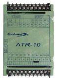 GOODVIEW好景電腦ATR-10
