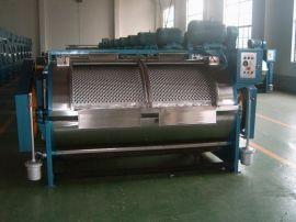 通江牛仔水洗设备300公斤不锈钢水洗机