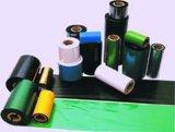 蜡基碳带  耐刮耐水洗全树脂碳带 不干胶标签碳带不同规格厂家供应
