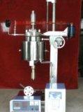 不鏽鋼超聲波高壓反應釜