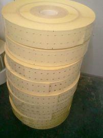 保护膜、透明龙保护膜MM-002MM-002MM-002