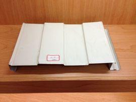 隐藏式墙面板HV-373型