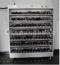電源測試系統