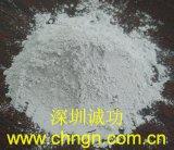 (WCS-2型)浮雕雕塑及涂敷用白水泥速凝早强剂