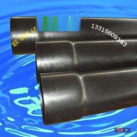热浸塑钢管厂家直销 优质热浸塑钢管规格型号齐全 欢迎选购