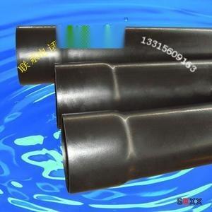 热浸塑钢管厂家直销 **热浸塑钢管规格型号齐全 欢迎选购