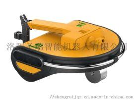 洛阳除锈机器人 石家庄新型除锈机价格