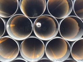 钢支撑直缝钢管生产企业哪家强