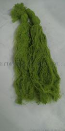 尼龙色母,绿色尼龙色母,纺丝级色母