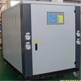 南京工业式冷水机,南京工业式冷水机厂家