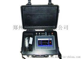 郑州凯旋KX-1000FSF6定量检漏仪