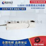 LLBHX-SB懸臂樑式感測器