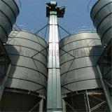 淀粉碳酸钙斗式提升机 有机肥耐腐蚀上料机qc
